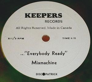 Kano  Jimmy Ross New Remixed USA